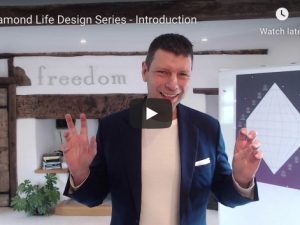 Diamond Life Design – Introduction