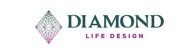 Diamond Life Design