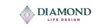 Diamond Life Design